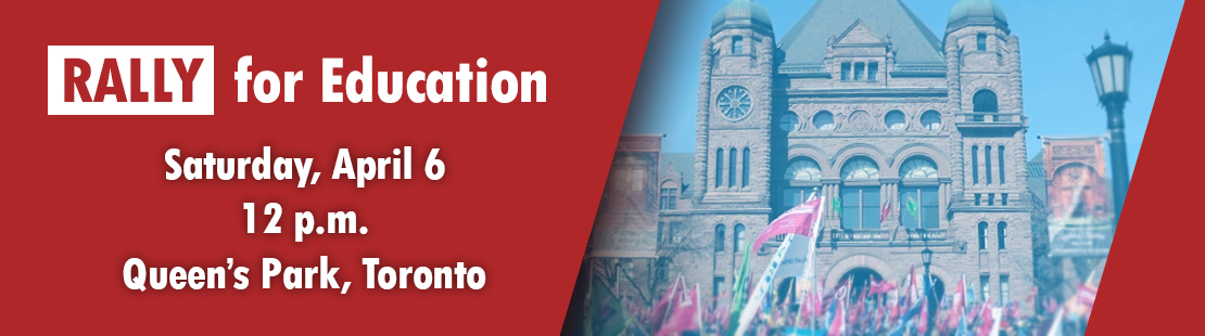 cupe4400-web-asset-rally-for-education