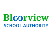 Bloorview School Authority