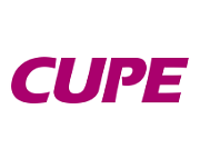 CUPE National