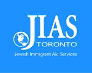 JIAS Toronto