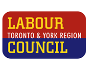 Labour Council