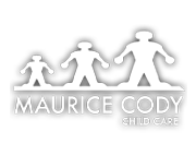 Maurice Cody Child Care