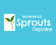 McMurrich Sprouts Daycare