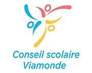 CS Viamonde