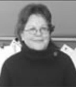 Cherill Hiebert