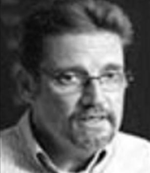 David Spek