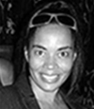 Lisa Skeete