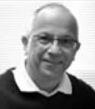 Mike Ciarabellini