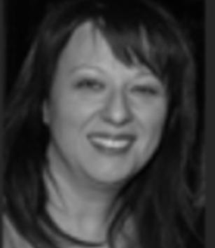Phyllis Boosalis