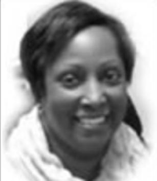 Yolanda McClean